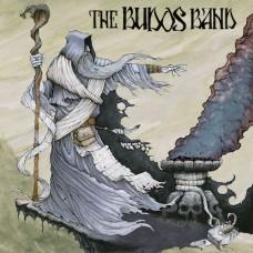 The Budos Band • Burnt Offering (2014) / Funk, Jazz, Afrobeat